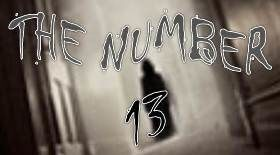 The-Number-131
