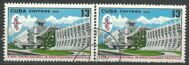 10th anniversary of of Cuba Research Center